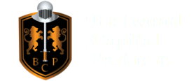 Bretwood Capital Partners